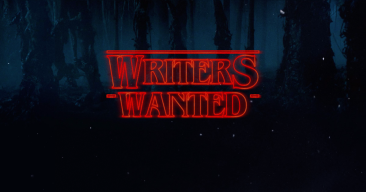 writers-wanted-1