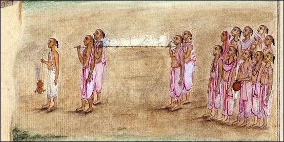 20120502-Hindu_funeral